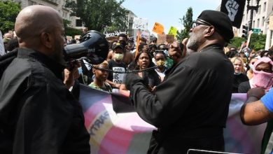 Photo of EDITORIAL: Support for Black Press Grows with Black Journalism Fund