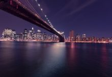 Photo of NYC to Freeze Rent Payments for One Year