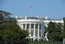 Photo of Temperature Checks No Longer Mandatory at White House: Report