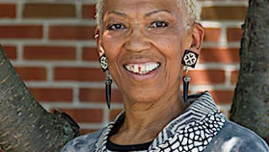 Photo of Morgan State Mourns Death of Theater Great Shirley Basfield Dunlap