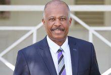 Photo of Sir Hilary Urges Britain to Implement Lewis Development Model for Caribbean