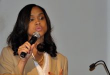 Photo of Baltimore's Top Prosecutor Dismisses Roughly 600 Open Warrants Amid Pandemic