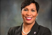 Photo of Anderson-Walker Organizes Virtual Safety Forum