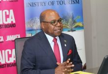 Photo of Protocols to Reopen Jamaica's Tourism Industry Being Reviewed