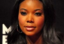 Photo of Gabrielle Union Files Complaint Against NBC, 'America's Got Talent' Producers: 'Snake Pit of Racial Offenses'