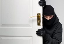 Photo of Options for Securing Your Apartment