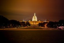 Photo of D.C. Prepared for Hurricane Season, Officials Say