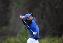 Photo of Hampton U. Axes Golf Program Amid Economic Fallout from COVID-19