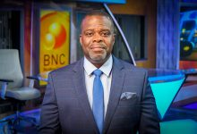 Photo of Princell Hair Named President and CEO of the Black News Channel