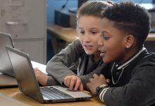 Photo of COVID-19 Pandemic Exposes Digital Divide Regarding Students' Academic Progress