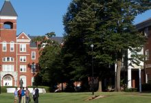 Photo of Atlanta HBCUs to Continue Remote Learning for Fall Semester