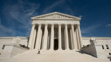 Photo of Supreme Court ruling could overturn convictions in Oklahoma