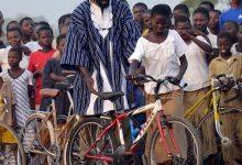 Photo of Beauty Brand Bridges African Diaspora, Pushes Gender Equality