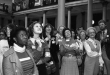 Photo of Black Suffrage Heroes Honored in Digital Public Library