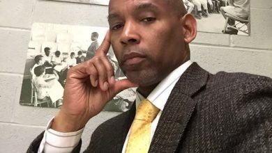 Photo of Whistleblower Calls Out Relationship Between DCPS, Key Contractor