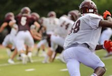 Photo of JESSE JACKSON: Mandatory College Football Practices at Time of Pandemic are Nuts