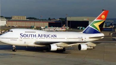 Photo of Unions to Take Legal Action to Prevent SAA Liquidation
