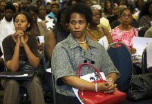 Photo of Perilous Unemployment, Wage Gaps Plague Black Women