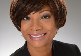 Photo of AmeriHealth Caritas Names Karen Dale Chief Diversity, Equity, Inclusion Officer