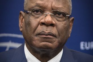 Photo of Mali President Calls for Dialogue Amid Crippling Protests