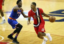 Photo of Bradley Beal to Sit Out NBA Restart with Injury