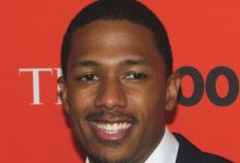 Photo of Nick Cannon Contrite After Anti-Semitic Comments, Wants to Unite Jewish, Black Communities