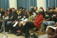 Photo of Park Morton Residents to Protest D.C.'s Failed New Communities Initiative