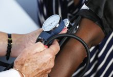 Photo of Common High Blood Pressure Medication Could Improve COVID-19 Survival Rates: Researchers