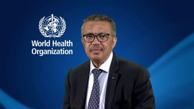 Photo of WHO Director Warns Against Vaccine Nationalism