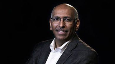 Photo of Michael Steele Joins Anti-Trump Group