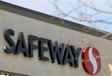 Photo of Safeway Closes D.C. Locations Amid Protests