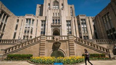 Photo of University of Pittsburgh Mandates Anti-Racism Course for Incoming Freshmen