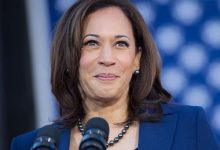Photo of Howard Alumni Raise 'Six Figures' for Kamala Harris During Virtual Fundraiser and Lovefest