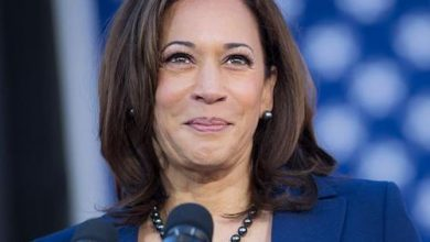 Photo of MARIAN WRIGHT EDELMAN: Vice President-Elect Kamala Harris — Forging a New Path for Our Girls