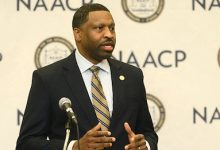 Photo of NAACP Launches Ambitious Voter Turnout Campaign