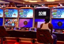 Photo of Md. Casinos Report Good News as Revenue Begins to Rise