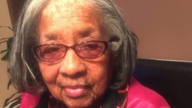 Photo of NNPA Salutes the Memory and Legacy of Publisher Imogene McDaniel Harris