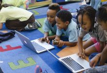 Photo of D.C. Education Equity Fund to Support Students During Pandemic