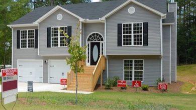 Photo of South Carolina a Harbinger of Eviction Crisis after Federal Moratorium Ends