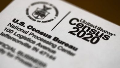 Photo of Trump Administration Reduces Census Deadline