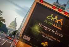 Photo of Concerns About Food Insecurity Loom Large Amid Pandemic