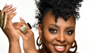 Photo of New Ledisi Album is the Right Summer Find