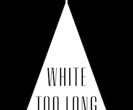 Photo of BOOK REVIEW: 'White Too Long: The Legacy of White Supremacy in American Christianity' by Robert P. Jones
