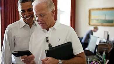 Photo of Joe Biden Maintains Lead in National Polling but Can Americans Trust the Polls?