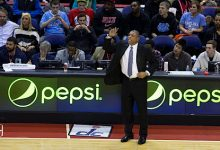 Photo of Clippers Oust Doc Rivers Following Playoff Elimination