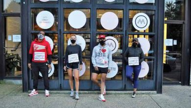 Photo of H Street 5K: For the Streets and Beyond
