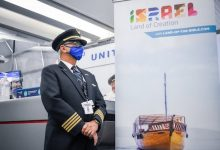 Photo of United Airlines to Offer Coronavirus Testing for Passengers