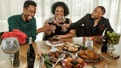 Photo of Black Businesses Participating in Restaurant Week Aim to Offset Financial Obstacles