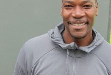 Photo of Cliff Robinson, 53, Former NBA Star, Dies of Lymphoma