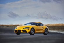 Photo of 2021 GR Toyota Supra 2.0 Brings Sports-Car Quality
